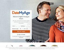 DateMyAge