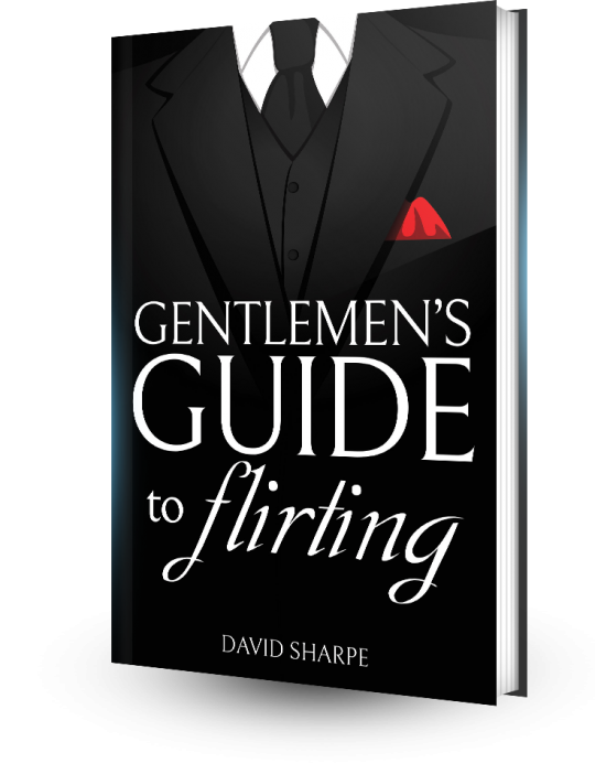 Gentlemen's Guide to Flirting